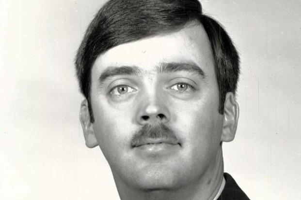 Airman with top-secret clearance, who disappeared in 1983, is discovered living in California