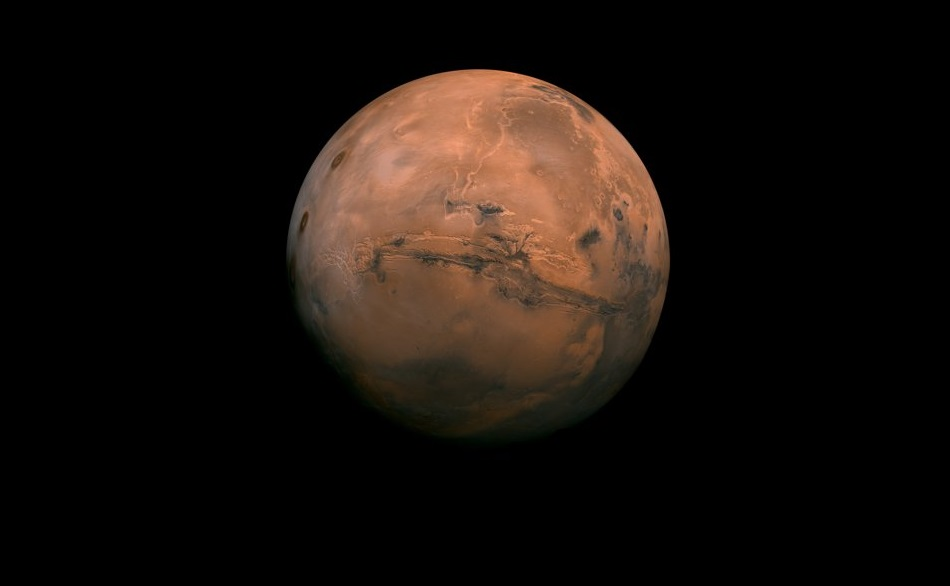 Mars will come closer to Earth in the coming weeks than it has been in 15 years — heres how to see it