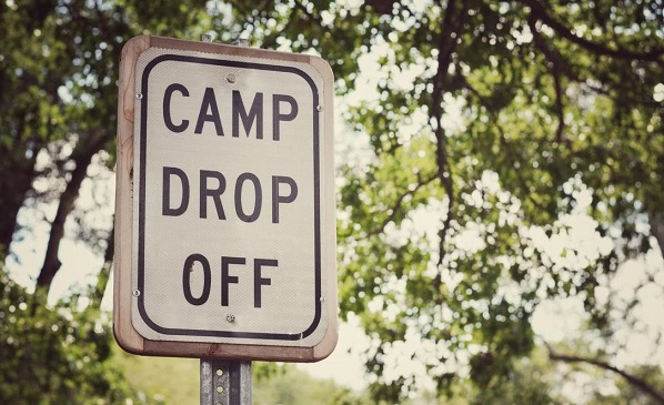 Summer camp illness in Florida sends 33 kids, 3 adults to hospital