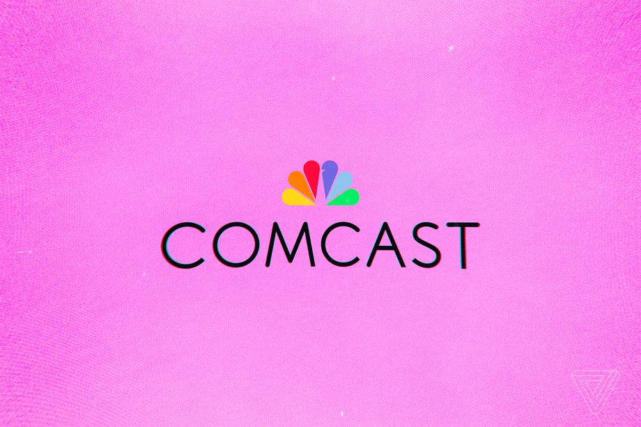 Comcast is experiencing a nationwide outage