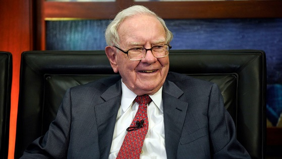 A fan paid $3 million for a lunch with Warren Buffett—but you can get his best advice for free