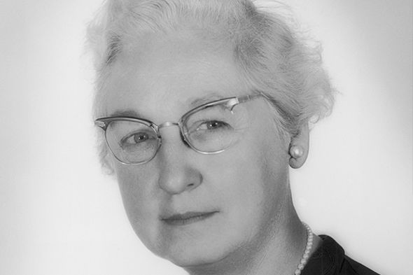 Virginia Apgar: Who is the Dr who saved millions of babies and who Google is celebrating?
