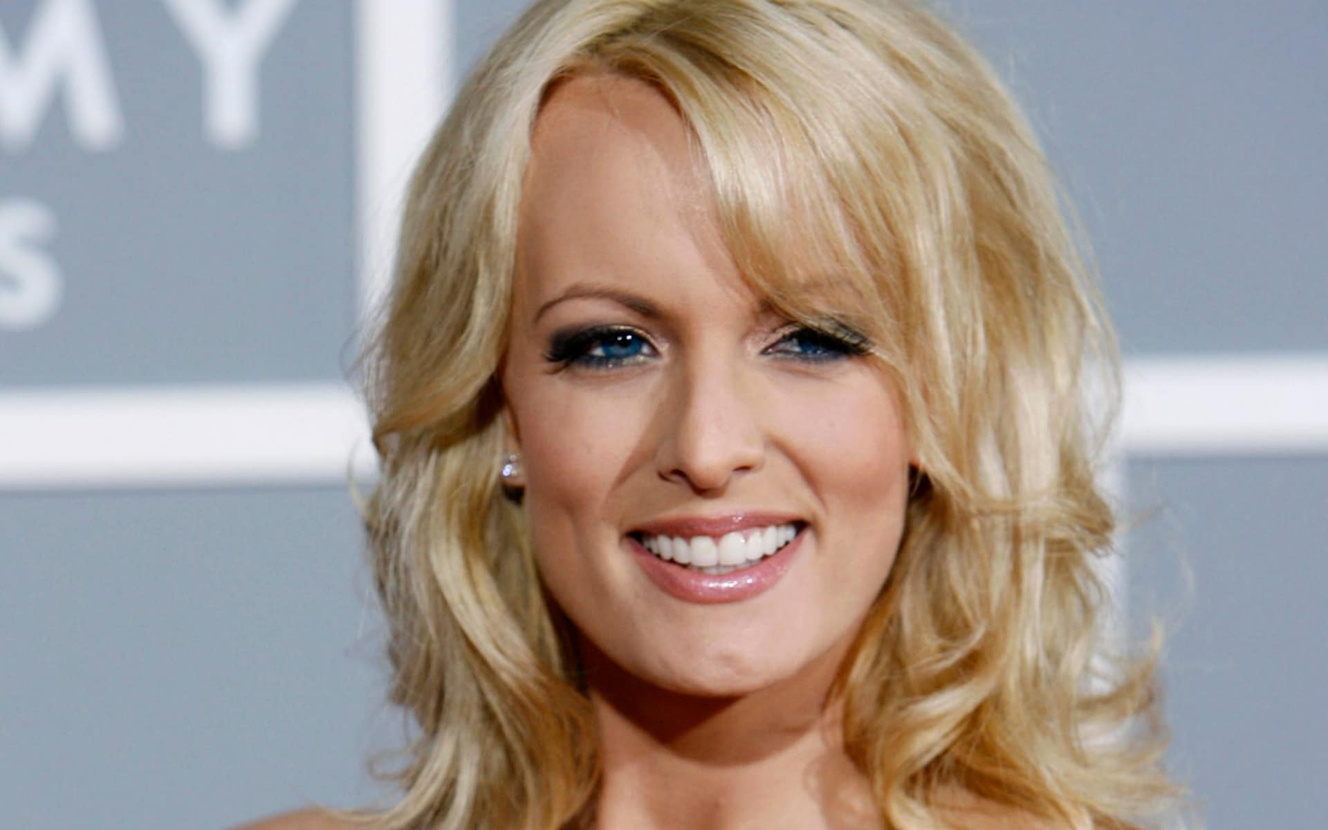 Stormy Daniels releases new perfume called Truth