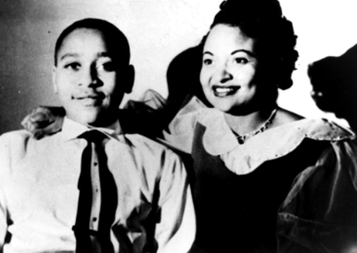 Investigation reopened in brutal slaying of Emmett Till