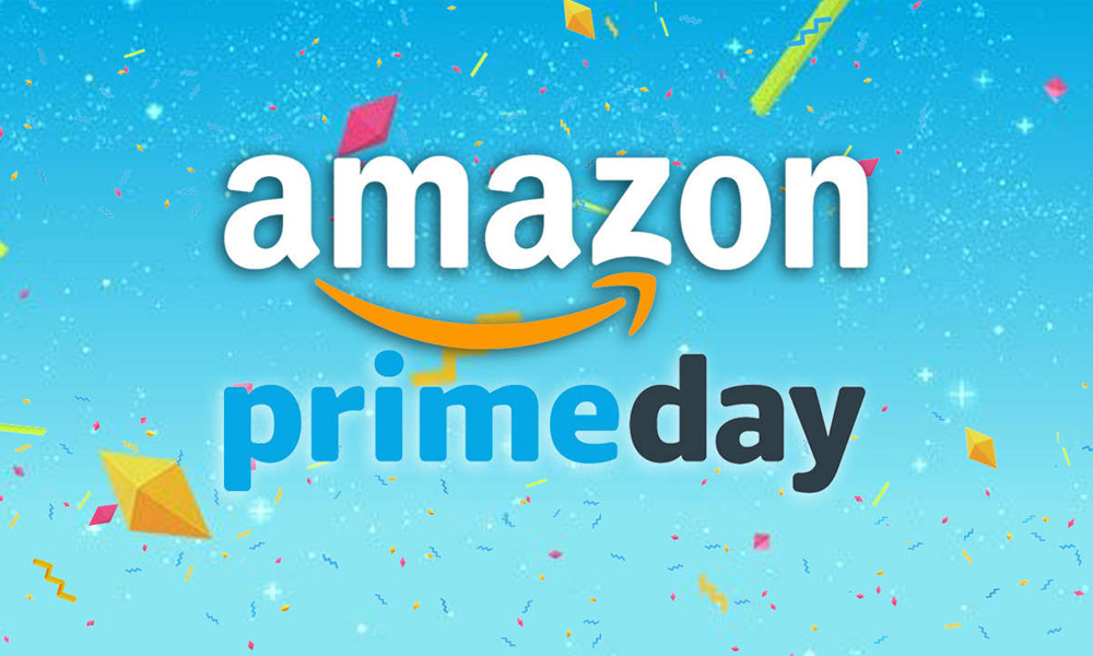 Amazon Prime Days Best Xbox One Gaming Deals (US)