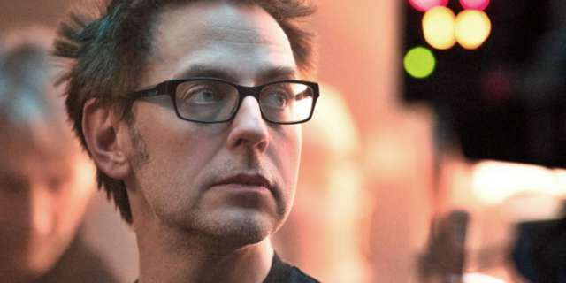 Guardians of the Galaxy Director James Gunn Apologize for Old Jokes
