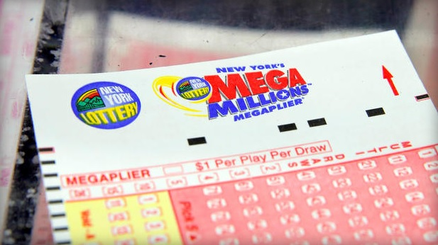 Mega Millions winning numbers announced for $433M jackpot