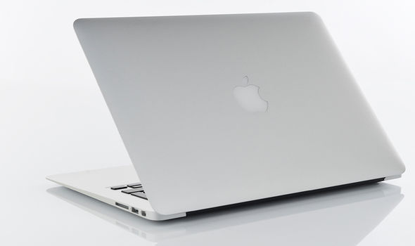 MacBook Air 2018 release - everything Apple needs to upgrade to please laptop fans