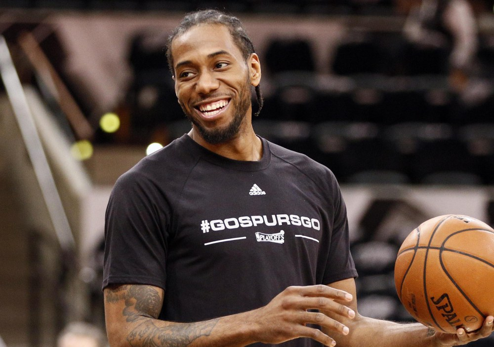 NBA trade news: Lakers told Kawhi Leonard move failed because of LeBron James