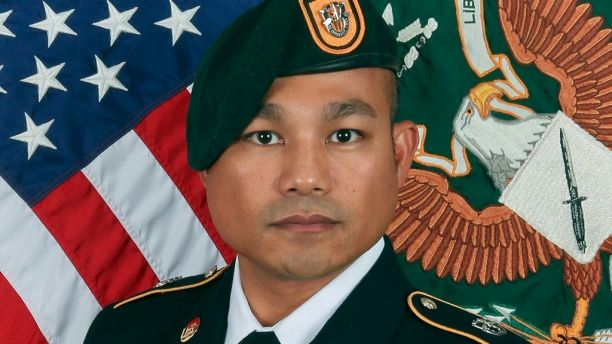 Army Green Beret dies after IED explosion in southern Afghanistan