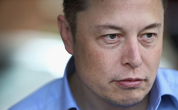 Tesla Board Torn Between Service to Shareholders and CEO
