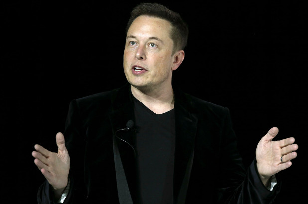 Elon Musk is not a conventional CEO — stop expecting him to be