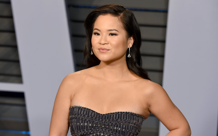 Kelly Marie Tran Speaks Out For The First Time Since Racist Attacks