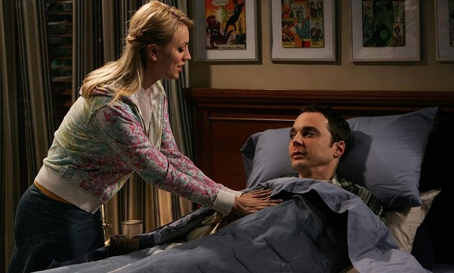 The Big Bang Theory to end in 2019 after 12 seasons