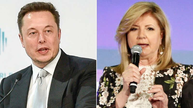 Its not just about Elon Musk: Heres why sleep is important