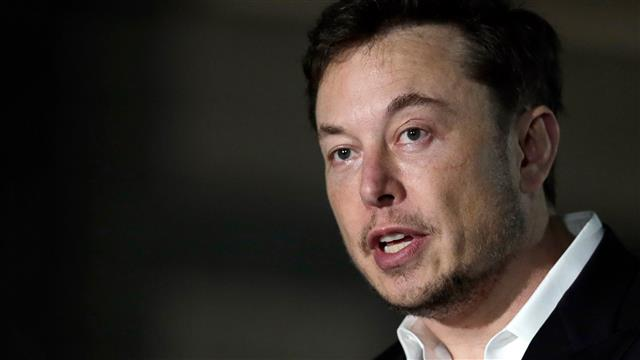 Tesla Doubles Loss, but Burns Less Cash Than Expected