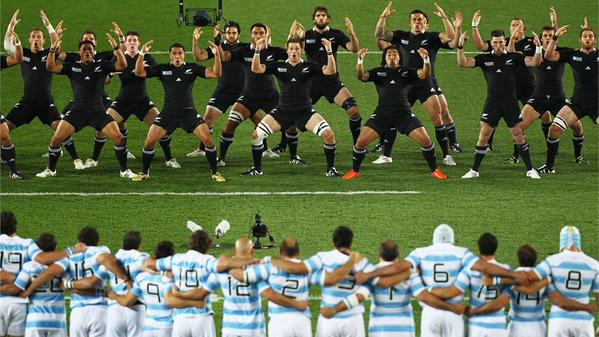 All Blacks still likely to tinker against improved Pumas