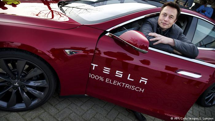 Elon Musks next move: 5 big challenges facing Tesla