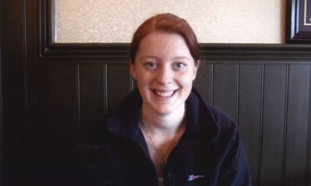 Man charged with murder of midwife Samantha Eastwood