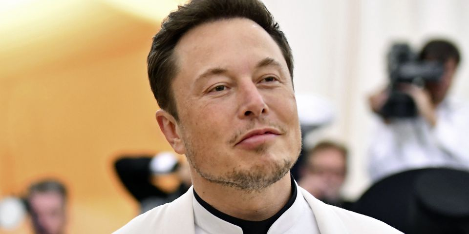 Elon Musk Might Take Tesla Private in a Move That Values the Company at $82 Billion