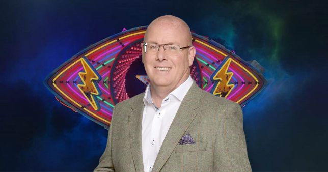 Nick Leeson admits CBB is harder than prison as he leaves in fourth place