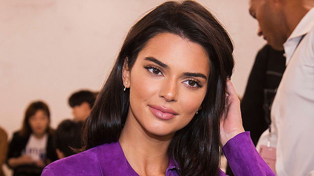 Kendall Jenner Fans Furious After Model Is Body Shamed For Naked Pics By Disgusting Trolls