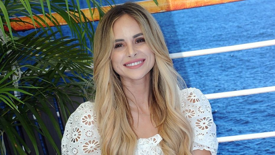 The Bachelor Alum Amanda Stanton Arrested for Alleged Domestic Violence Against Boyfriend