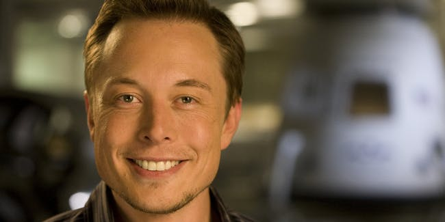 Elon Musk Reveals Release Date and Price for Boring Companys Eco Bricks