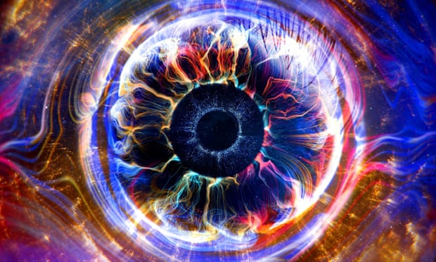 Big Brother, where art thou? Channel 5 drops reality TV show