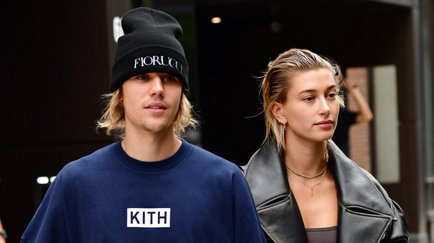 Hailey Baldwin Calls Engagement to Justin Bieber the Most OMG Moment of My Life
