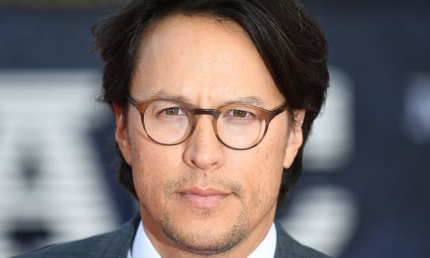 James Bond 25: True Detectives Cary Fukunaga named as director
