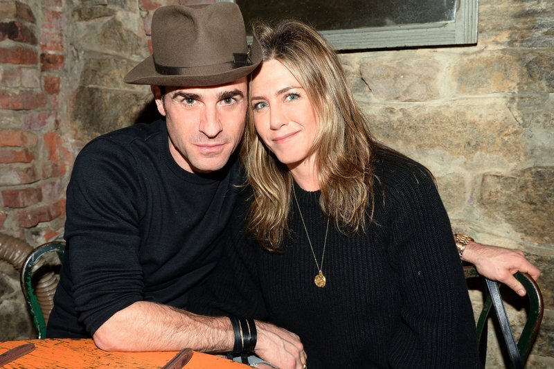 Justin Theroux Breaks Silence on Jennifer Aniston Split: It Was Heartbreaking Yet Gentle