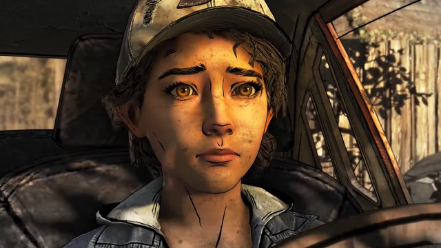 Telltale Games Begins Majority Studio Closure