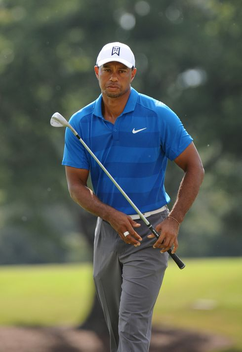 Peter: Why Im rooting for Tiger Woods to win Tour Championship