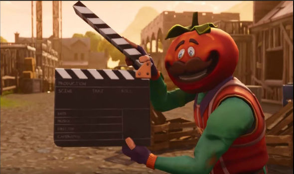 Fortnite season 6 skins release, Halloween 2018 update and map leaks