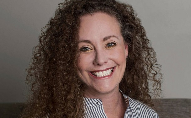 Julie Swetnick Is Third Woman to Accuse Brett Kavanaugh of Sexual Misconduct
