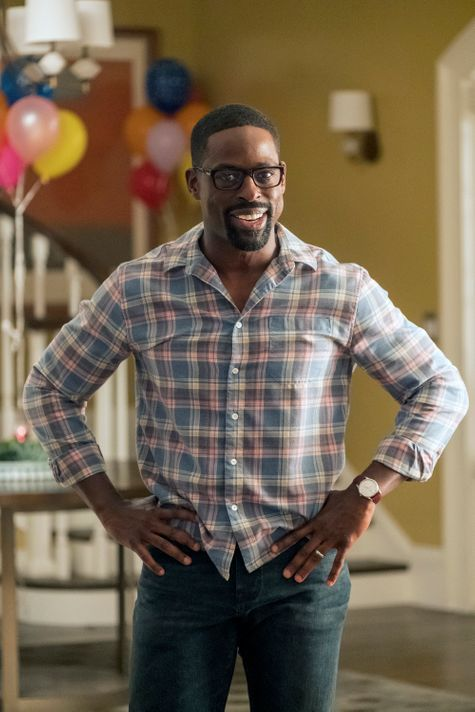 This Is Us recap: Season 3 premiere is half frustration, half great