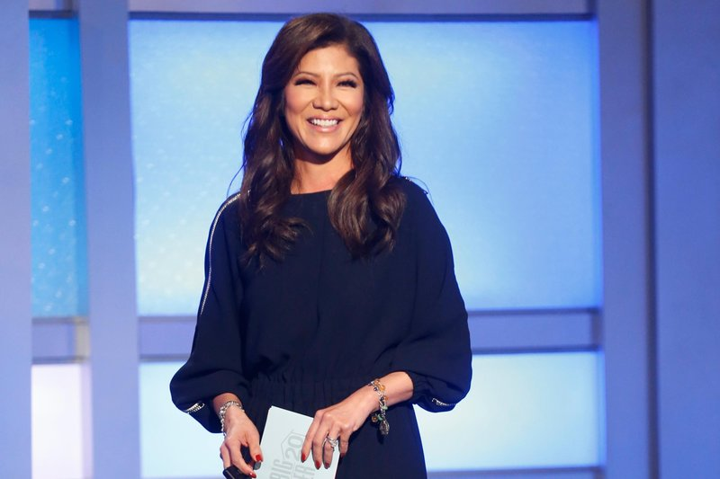 Big Brother 20 season finale recap: A winner is crowned and surprises are abound