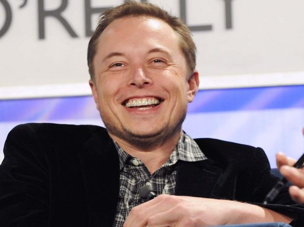 Tesla, Elon Musk settle govt suit for $40 mn; Musk to stay CEO