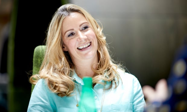 You, Me and the Big C host Rachael Bland has 'only days to live'