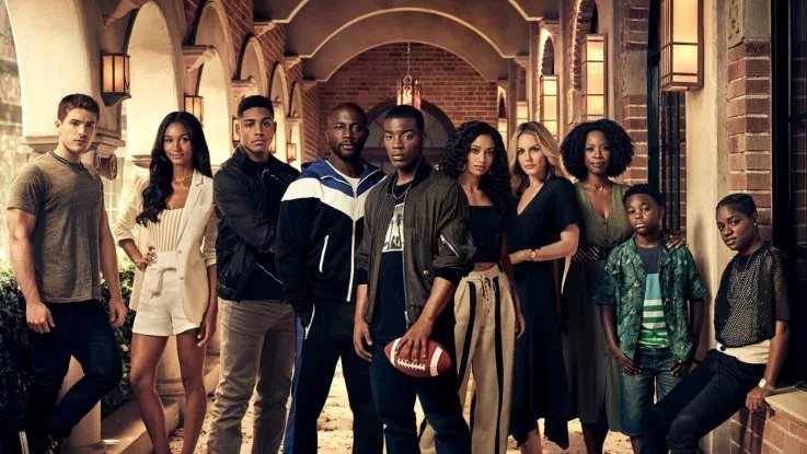 ALL AMERICAN SEASON 2 RELEASE DATE, CAST, TRAILER, PLOT: WHEN IS IT OUT ON THE CW AND NETFLIX?