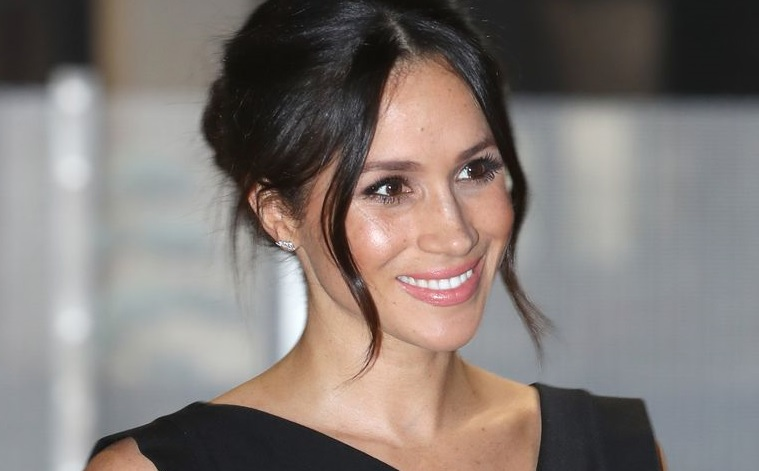 Meghan Markles Royal Patronages Have Finally Been Announced and There Are FOUR