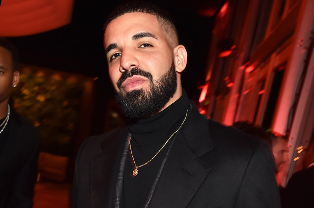Drake UK tour 2019: How to get tickets as dates to nationwide Assassination Vacation shows announced