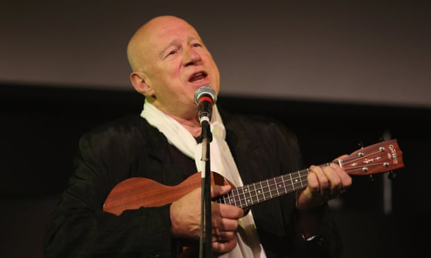 Neil Innes, Rutles star and seventh Python, dies aged 75