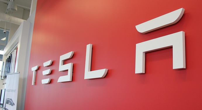 TSLA: Wall Street goes after Tesla at a critical time
