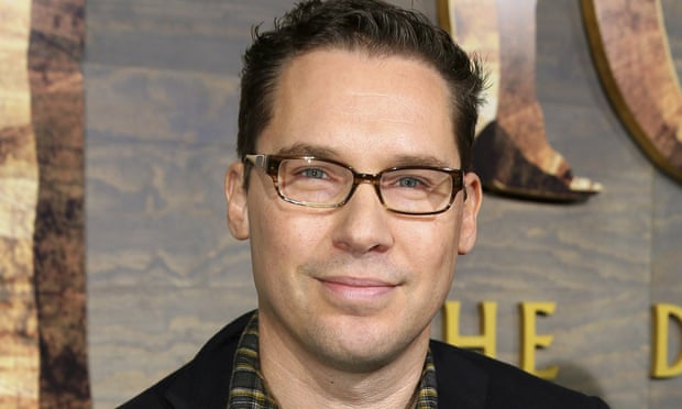 Four men accuse Bohemian Rhapsody director Bryan Singer of sexual misconduct