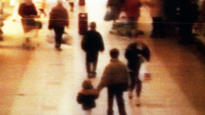 Detainment: why Oscar-nominated Jamie Bulger doc has prompted outrage