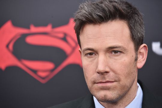 The Batman to fly in 2021 without Ben Affleck as Bruce Wayne