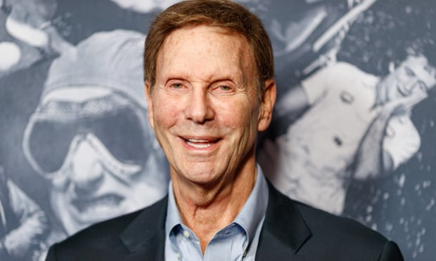 Bob Einstein, comedy writer and Curb Your Enthusiasm actor, dies aged 76