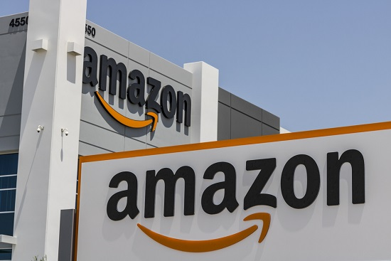 Amazon Becomes Worlds Most Valuable Company
